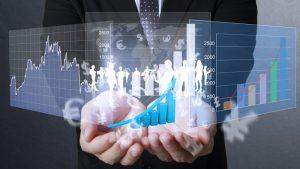 Deposito atau Saham, Manakah Investasi yang Lebih Menguntungkan?