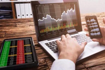 Ketahui Strategi Investasi Saham Dengan Modal Minim