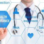 7 Strategi Memilih Asuransi Kesehatan yang Tepat