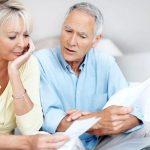 Tips Mencari Asuransi Kesehatan Terbaik untuk Orang Tua