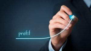 Tips Mengelola Profit Agar Bisnis Terus Berkembang