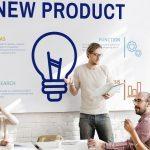 5 Tips Dalam Meningkatkan Daya Saing Bisnis Anda