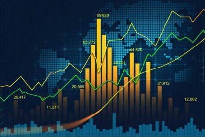Tips Trading Forex Terbaik Bagi Trader Pemula