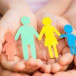 5 Tips Penting untuk Membeli Asuransi Jiwa
