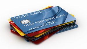 Cara Terbaik Melunasi Kartu Kredit Agar Bebas Utang