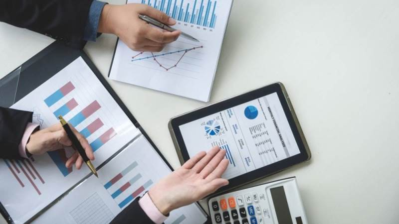 Cara Ampuh Bikin Investor Kepincut dengan Bisnis Startup Anda