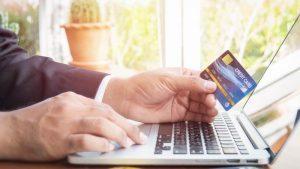 Tips Menaikkan Limit pada Kartu Kredit