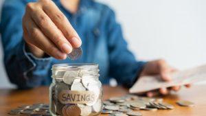 Inilah Resiko Umum Mengikuti Investasi di Reksa Dana