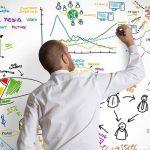 Pahami Strategi Pemasaran Agar Bisnis Berjalan Maksimal