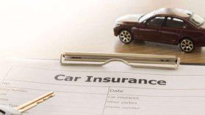 5 Tips Berbelanja Asuransi Mobil