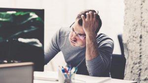 8 Cara Menangani Stres saat Menjalankan Bisnis Anda