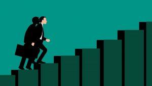 6 Langkah Mudah Membuat Keputusan Lebih Baik dalam Bisnis Anda